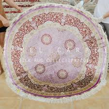 Round Persian Rug by Wholesale Cut To Size Lavender Online Buy Best Cut To Size