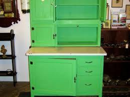 kitchen 52 kitchen cabinets for sale 151618413005 geneva