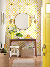 Find Your Home Decorating Style Quiz Styles U0026 Decor