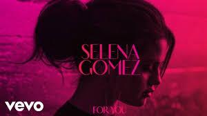 Exklusive B Om El Selena Gomez Selena Bidi Bidi Bom Bom Audio Only Youtube