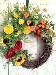 outdoor wreaths for front door whitneytaylorbooks
