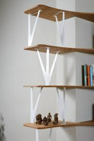 Cool Shelving 154 Best Shelf Images On Pinterest Home Architecture And Woodwork