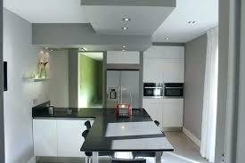 plaque d馗orative cuisine plaque aluminium pour cuisine plaque decorative cuisine plaque