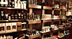 Job Description Of Cosmetologist Cosmetologist Life Blog