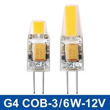 best 25 g4 led ideas on pinterest electrician tool belt g9 led