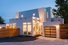 Shipping Container Apartments Container Homes Shipping Container Home Design Busyboo Page 1