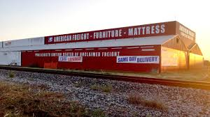 american freight american freight furniture and mattress san antonio tx 78218 yp com