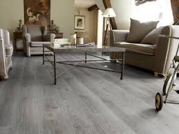 Mannington Laminate Floors Laminate Flooring Reviews Australia Home Design Inspirations