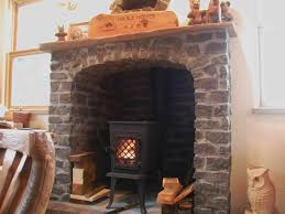 481 best fires images on pinterest wood burning stoves