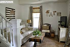 Love Home Designs by Our Vintage Home Love