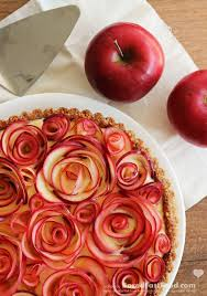 best 25 apple pie ideas on apple roses baked