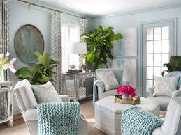 light colors for rooms decor ideas for a light blue wall living dining room meliving