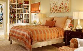 inspired bedrooms bedrooms inspired by fall hotpads