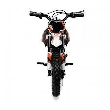 new xtm pro rider 36v 500w dirt bike with lithium batteries in