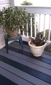 Front Porch Floor Paint Colors by 5 Galbehr Porch Floor Paint Deck Laferida Com Floor Picture