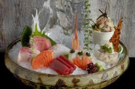 roka cuisine roka aldwych restaurant review the gentleman s journal the