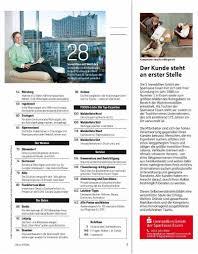 Eigenheim Suchen Immobilien Spezial Focus Online Pdf Shop
