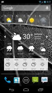 the best weather app for android eye in sky weather pro key android apps on play