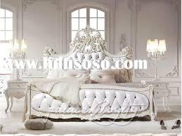 High End Bedroom Furniture Bedroom Fabulous End Bedroom Furniture End Bedroom Furniture