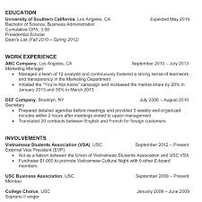 dancer resume template resume template singular exles sle cover letter