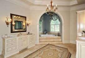 bathroom cabinets ideas designs bathroom cabinets ideas design accessories pictures zillow
