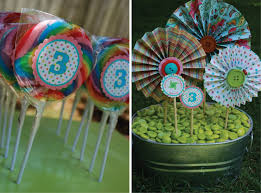 backyard carnival toss kiddywampus image with terrific mda