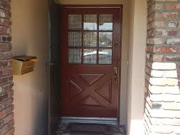 42 Interior Door Doors Extraordinary 42 Inch Entry Door 42 Inch Door 42 Inch