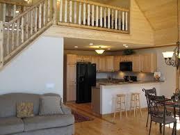 Open Floor Plan Cabins 89 Best Cabin House Plans Images On Pinterest Architecture Log