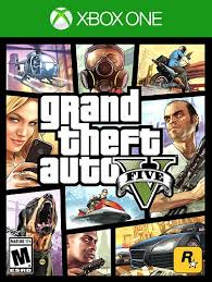 xbox 360 black friday deals best buy grand theft auto v xbox one best buy