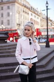 look good when heading out with these fashion tips where to find the best fashion inspiration inthefrow