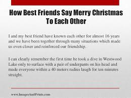 how best friends say merry to each other 3 638 jpg cb 1355200666