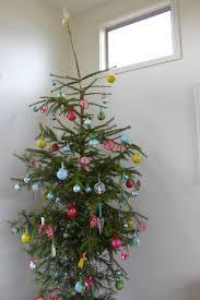 australian themed tree decorations rainforest islands