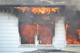 what siding is the most fire resistant modernize