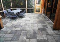 Garden Patio Bricks At Lowes Lowes Patio Bricks Luxury Outdoor Stepping Stones Lowes Paver