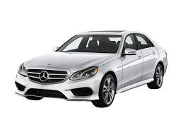 mercedes e300 price mercedes e300 price pictures and specs pakwheels