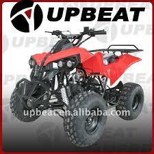 china eec quad motorcycle china eec quad motorcycle manufacturers