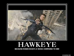 Men In Tights Meme - hawkeye by operaghost96 on deviantart