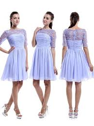 junior young girls or teenage bridesmaid dresses uk at uk