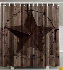 curtains western shower curtains and accessories western decor