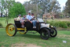 Vintage Ford Trucks For Sale Australia - cars for sale model t ford club of australia nsw inc