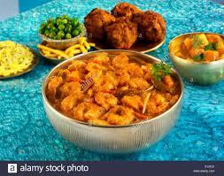 malabar cuisine malabar cuisine stock photos malabar cuisine stock images alamy