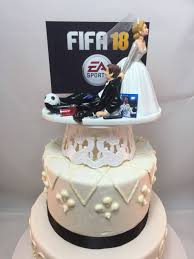 how to your cake topper wedding cakes soccer wedding cake topper designs for your