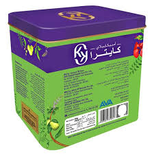 kaytra conditioner buy kaytra hair pack online in india nykaa