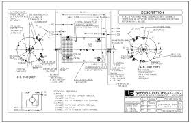 phase manual transfer switch wiring diagram free electric