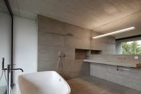 badezimmer trends fliesen badezimmer trends fliesen stichprobe auf badezimmer mit