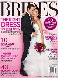 brides magazine brides magazine november 2011 review wedding dress hairstyles