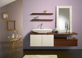 vanity ideas for bathrooms contemporary bathroom vanity ideas for completing your modern