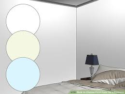 choosing colours for your home interior interior design how to choose paint colors zhis me