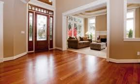 engineered hardwood floor cleaner how to clean maintain