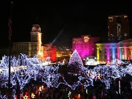 louisville mega cavern christmas lights louisville mega cavern named a top 25 attraction in the us